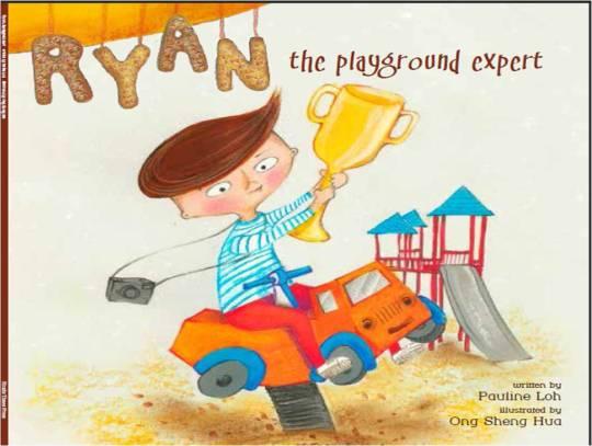 cover_Playground Expert