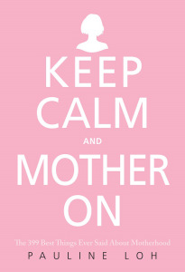 Keep-Calm-and-Mother-On-2D-Copy
