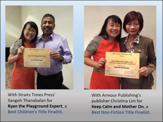 blog_awards.jpg