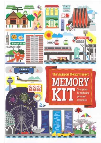 memory kit (1)