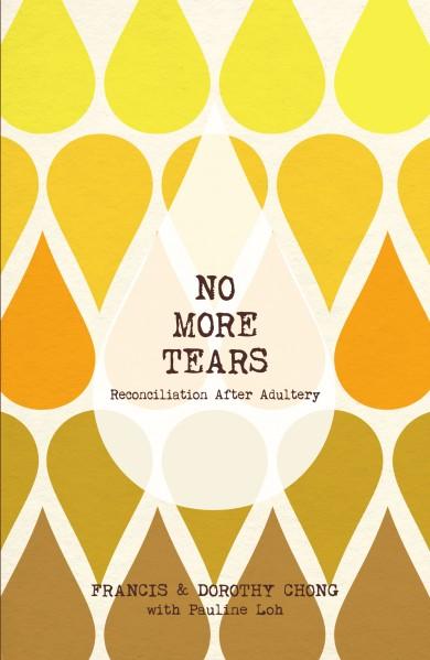No More Tears1