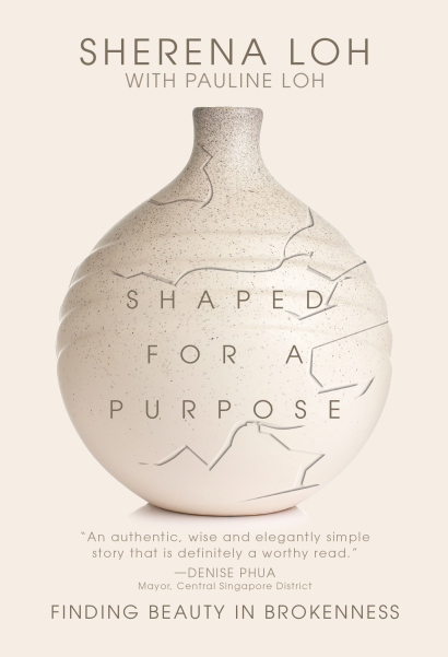 Shaped_for_a_Purpose
